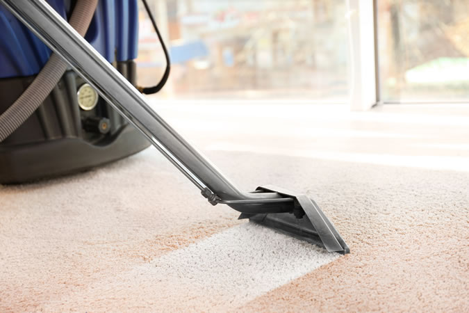 carpet cleaner dublin